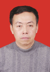 http://www.chuanyushanghui.com/uploads/allimg/180402/164915LW-0.png