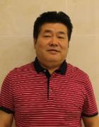 副会长 杨国鹏