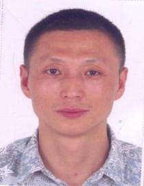 http://www.chuanyushanghui.com/uploads/allimg/180807/1-1PPG1424S21.jpg